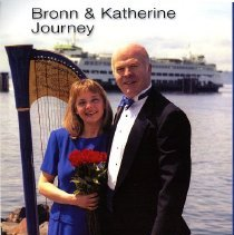 Image of Bronn & Katherine Journey