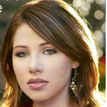 Image of Rachael Price