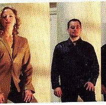 Image of Poulenc Trio