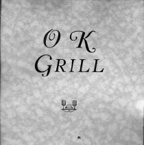 Image of O K Grill