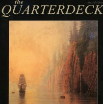 Image of Quarterdeck