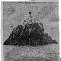 Image of Tillamook Lighthouse