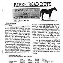 Image of Riover Road Ruts