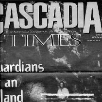 Image of Cascadia Times