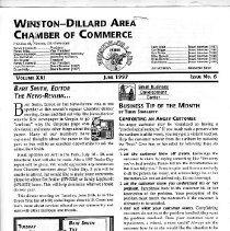 Image of Winston-Dillard Chamber