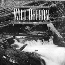 Image of Wild Oregon