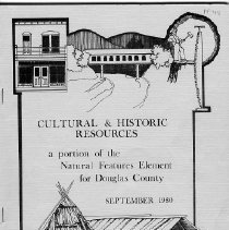 Image of Cultural & History Resources