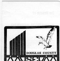 Image of Douglas Couny Museum