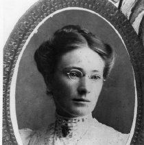 Image of Hattie Rose, teacher, Schmick School