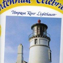 Image of Umpqua River Lighthouse