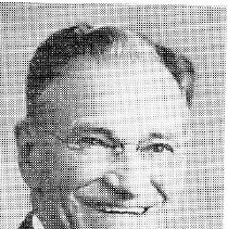 Image of Dr. J. Whitcomb Brougher