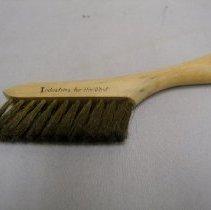 Image of 2013.49.22 - Brush, Scrub