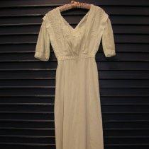 Image of 2013.49.35 - Dress