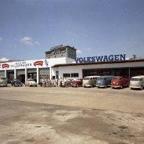 Image of Sayre Volkswagen