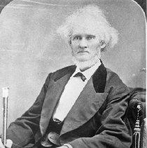 Image of Joseph Lane