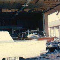 Image of Ford dealer