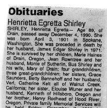 Image of 2015.9.187 - Obituary