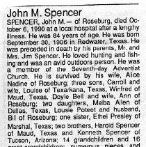 Image of 2015.9.327 - Obituary