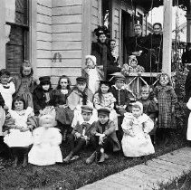 Image of N5485 - COUNT:2