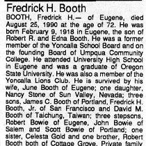 Image of 2015.9.399 - Obituary