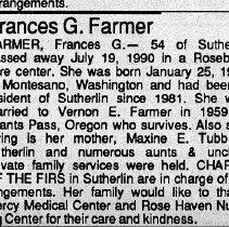 Image of 2015.9.448 - Obituary