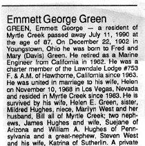 Image of 2015.9.477 - Obituary