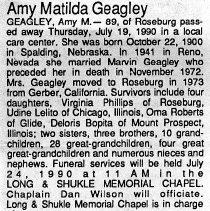 Image of 2015.9.480 - Obituary