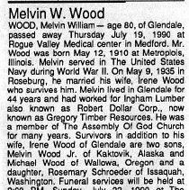 Image of 2015.9.482 - Obituary