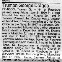 Image of 2015.9.509 - Obituary