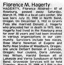 Image of 2015.9.742 - Obituary