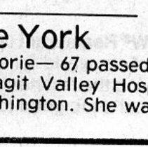 Image of 2015.9.774 - Obituary