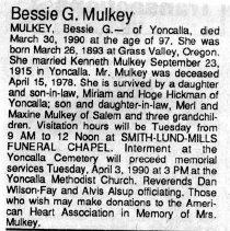 Image of 2015.9.884 - Obituary