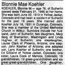 Image of 2015.9.970 - Obituary