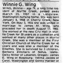 Image of 2015.9.1144 - Obituary