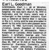 Image of 2015.9.1147 - Obituary
