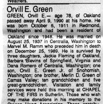 Image of 2015.9.1213 - Obituary