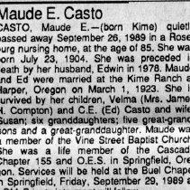 Image of 2015.9.1341 - Obituary
