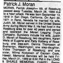 Image of 2015.9.1523 - Obituary