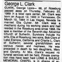 Image of 2015.9.1541 - Obituary
