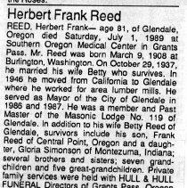 Image of 2015.9.1618 - Obituary