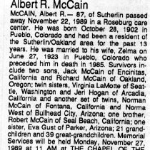 Image of 2015.9.1636 - Obituary