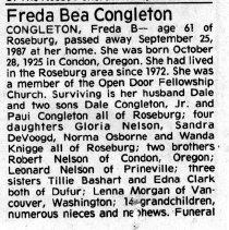 Image of 2015.9.1653 - Obituary