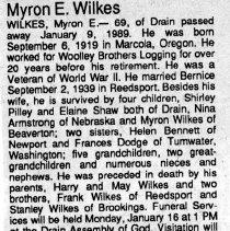 Image of 2015.9.1676 - Obituary