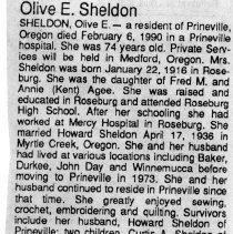 Image of 2015.9.1698 - Obituary