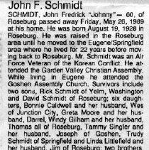 Image of 2015.9.1718 - Obituary