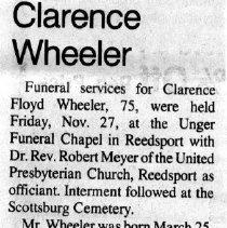 Image of 2015.9.1793 - Obituary