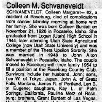 Image of 2015.9.1815 - Obituary