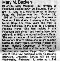 Image of 2015.9.1816 - Obituary