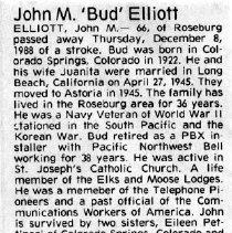 Image of 2015.9.1937 - Obituary