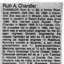 Image of 2015.9.1938 - Obituary